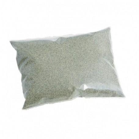 Sabbia Vetro 25 kg Universale Per Intex e Bestway