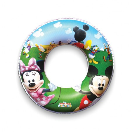 Salvagente Mickey Mouse D.56 cm - Bestway