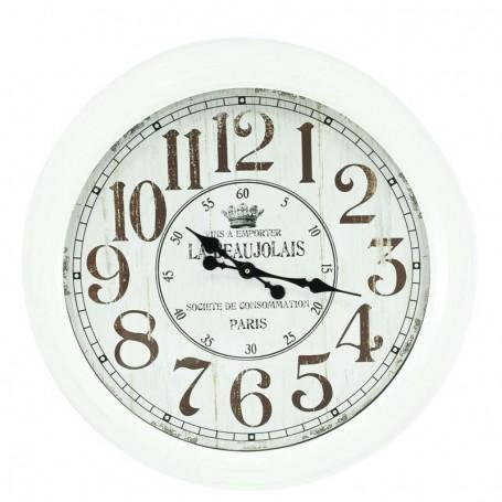 Orologio Stile Parigino D.70 cm