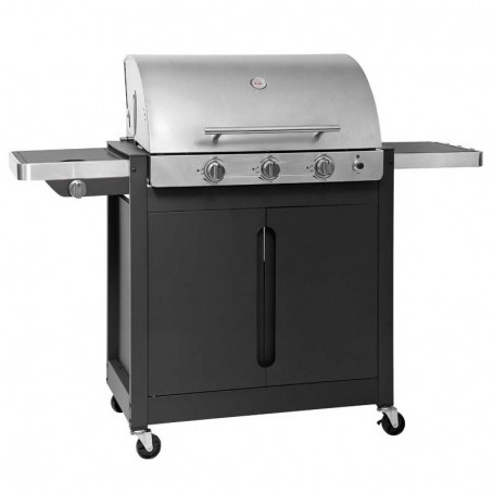 Barbecue Brahma 4.2 - Barbecook