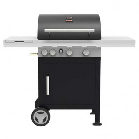 Barbecue a Gas Spring 3212 - Barbecook