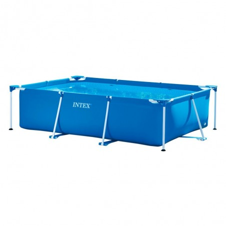 Piscina 300x200x75cm - INTEX
