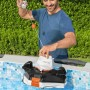 Robot Pulitore Aquarover 2820 L/H - Bestway 58622