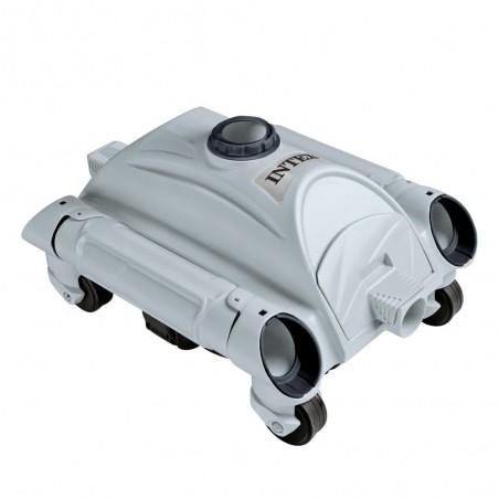 Robot Pulitore Automatico Per Piscine - Intex