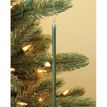 Bastoncini Profumati per Albero di Natale