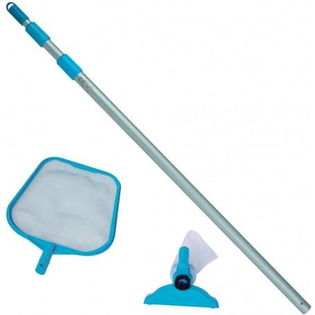 Kit pulizia standard - Intex