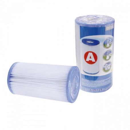 Filtro cartuccia tipo A - Intex